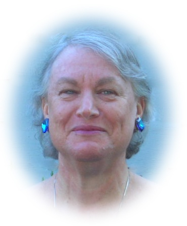 Santa Rosa Counselor-Frieda Ferrick-MFT